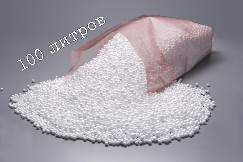 наполнитель для кресла мешок - Доска объявлений от частных лиц и компаний в Санкт-Петербурге на Avito