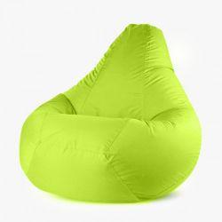 Кресло-мешок Oxford салатовый